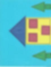 Easy Shapes House.jpg
