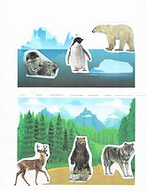 Animal Habitats Playboard.jpg