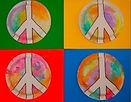 Peace Signs.jpg