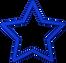 Blue_Star_Border_Frame_PNG_Clip_Art.png