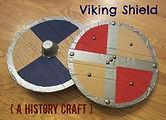 Shield Craft.JPG
