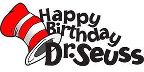 Happy-Birthday-Dr.-Seuss-Hat-Clipart.jpg