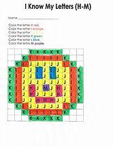 Letter Search Worksheet HIJKLM 3's.jpg