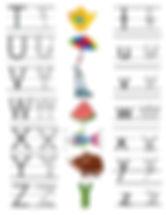 Review Worksheet TUVWXYZ.JPG