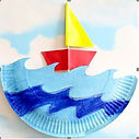 Ship Craft.JPG