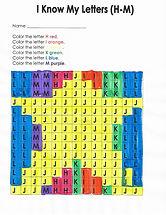 Letter Search Worksheet HIJKLM.jpg