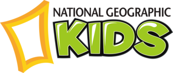 National_Geographic_Kids.png