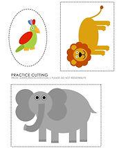 Zoo Cutting Practice.JPG