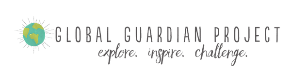 Global Guardian Project Logo.png