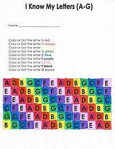 Letter Search Worksheet ABCDEFG.jpg