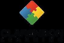 clarendon_logo_text.png