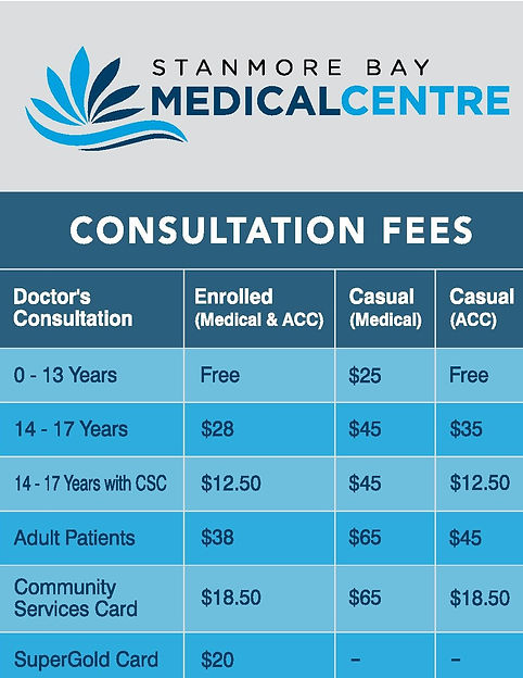 new fees -page-001.jpg