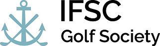IFSC Golf Logo