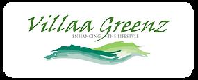 Villaa Greenz