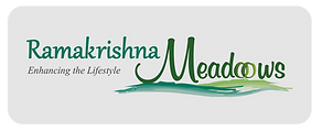 Ramakrishna Meadows