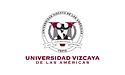 UNIVERSIDAD VISCAYA.png