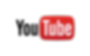 Logo Youtube.png