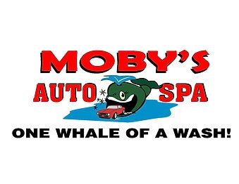 Car Wash Clean Car Sparkle