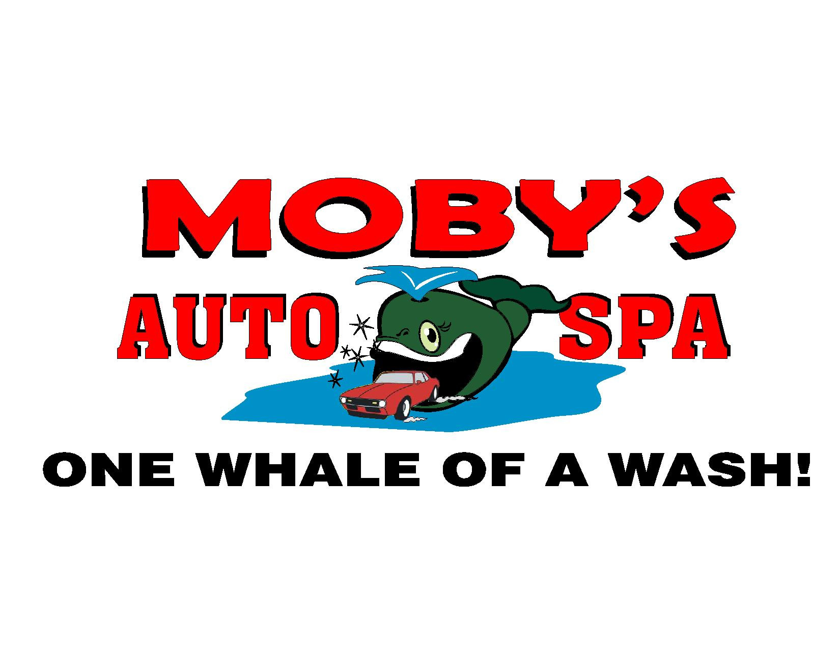 Touchless Car Wash Best Value Louisville Moby S Auto Spa