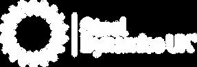 SD Logo - whiteout.png