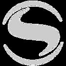 output-onlinepngtools__9_-removebg-previ