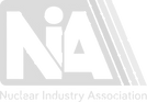 Nuclear_Industry_Association_Logo_2016-r