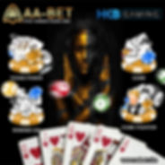 card game 3.jpg