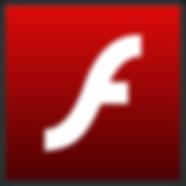 adobe_flash_player.png