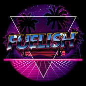 Fuelish 80s IG Profile.png