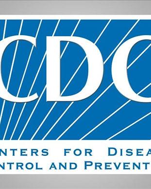 CDC8.jpg