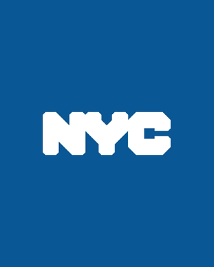 program-nyc-darkblue.png