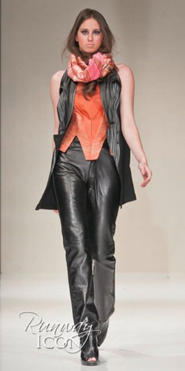 project-ethos-avalon-march2012-runway-ic