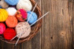 help knit.jpg
