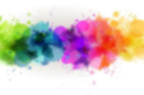 artlana-watercolor-line-background_a-G-1