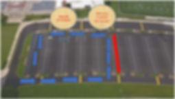 Parking Lot Procedure .jpg