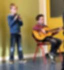 muziekschool 3.jpg