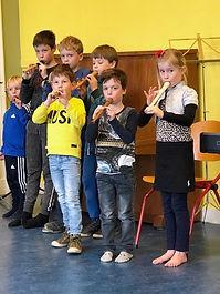 muziekschool 4.jpg