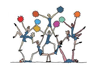 cheerleaders_samenwerken_Githa_web.png