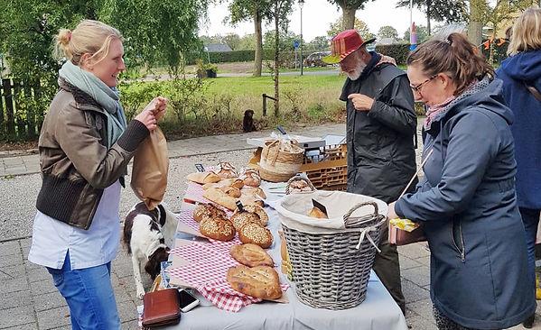 brood van Stoet liggend.jpg
