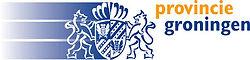 logo provincie Groningen.jpg