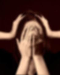 Migräne 2.jpg