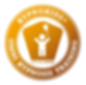 HypnoKids Logo.png