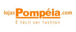 Lojas_Pompeia