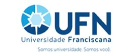 Uninfra