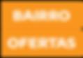 20180820_Bairro_Ofertas_Logo_V2-08.png