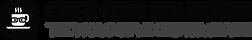 Logo_Cafe (1).png