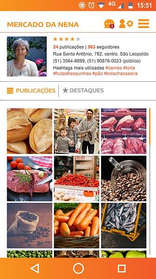 Ofertas_App_Telas_-13.png