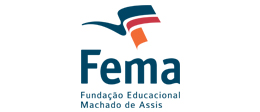 Fema Fundacao Educacional Machado de Assis