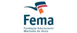 Fema Fundacao Educacional Machado de Assis