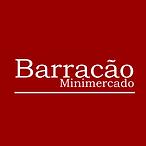 Minimercado_Barracao_Logomarca.png